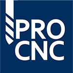 Pro CNC
